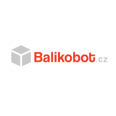 Balikobot Integration