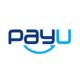 Payment PayU