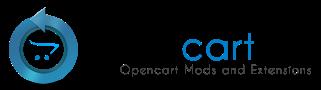 Opencartex